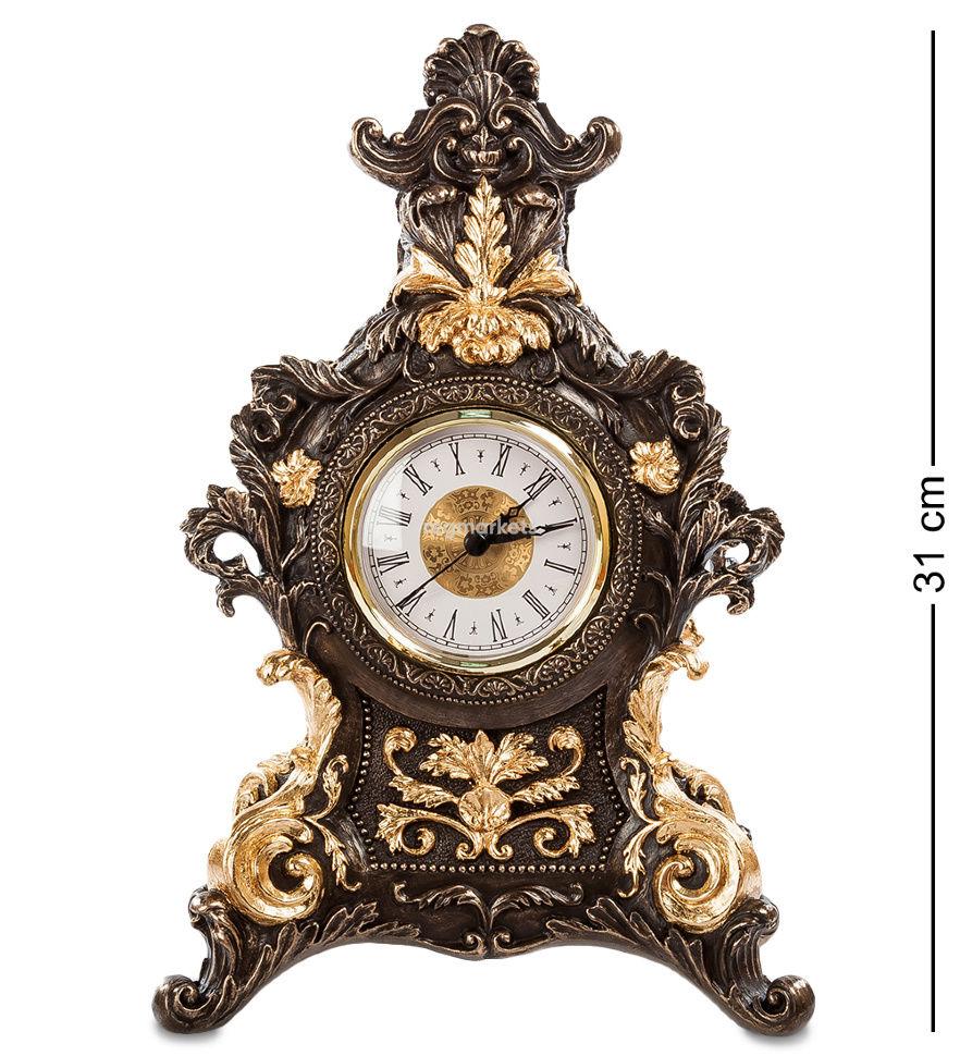 Часов оренбурге скупка в наручные срочно продам часы