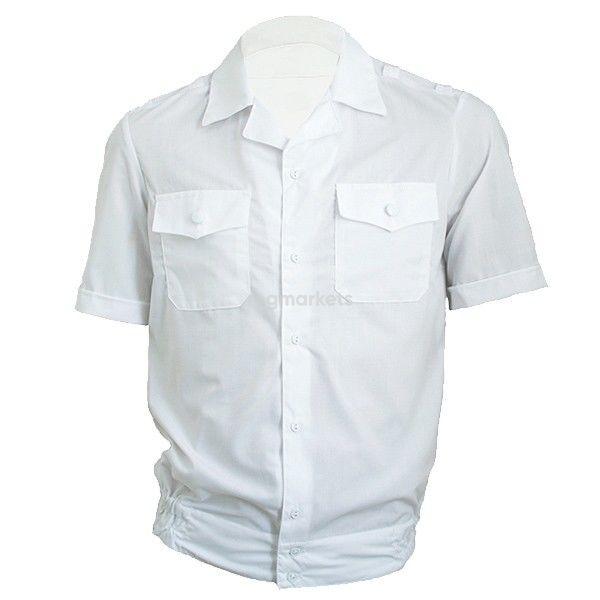 Правила ношения военной формы одежды и знаков различия ... | 600x600